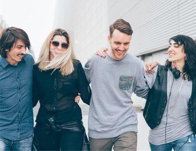Millennials, Silent Generation, Generación Z... ¿A cuál de ellas perteneces?