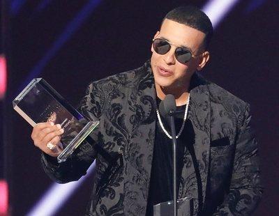 Se hace pasar por Daddy Yankee y roba 2 millones de euros en un hotel de Valencia
