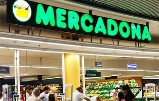 Mercadona retira un lote de sus Croissant con crema de cacao por problemas alérgicos