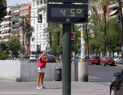 Solicitan en Córdoba una calle en honor al inventor del aire acondicionado