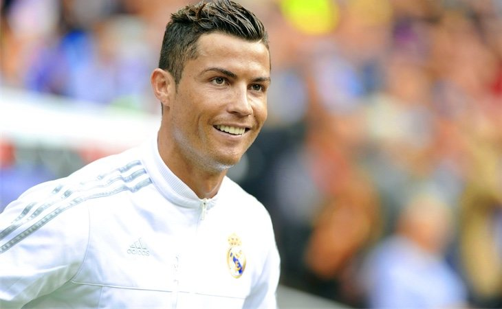 Cristiano Ronaldo tiene problemas con el fisco en España y los ha resuelto con un acuerdo millonario