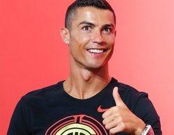 Hacienda devuelve más de dos millones de euros a Cristiano Ronaldo y rebaja su deuda