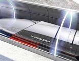 El Hyperloop, el tren súper veloz del futuro, se construirá y distribuirá desde Málaga