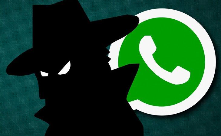 WhatsApp, en el punto de mira de los hackers