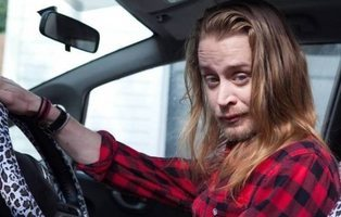 Macaulay Culkin rechazó ser protagonista de 'The Big Bang Theory'
