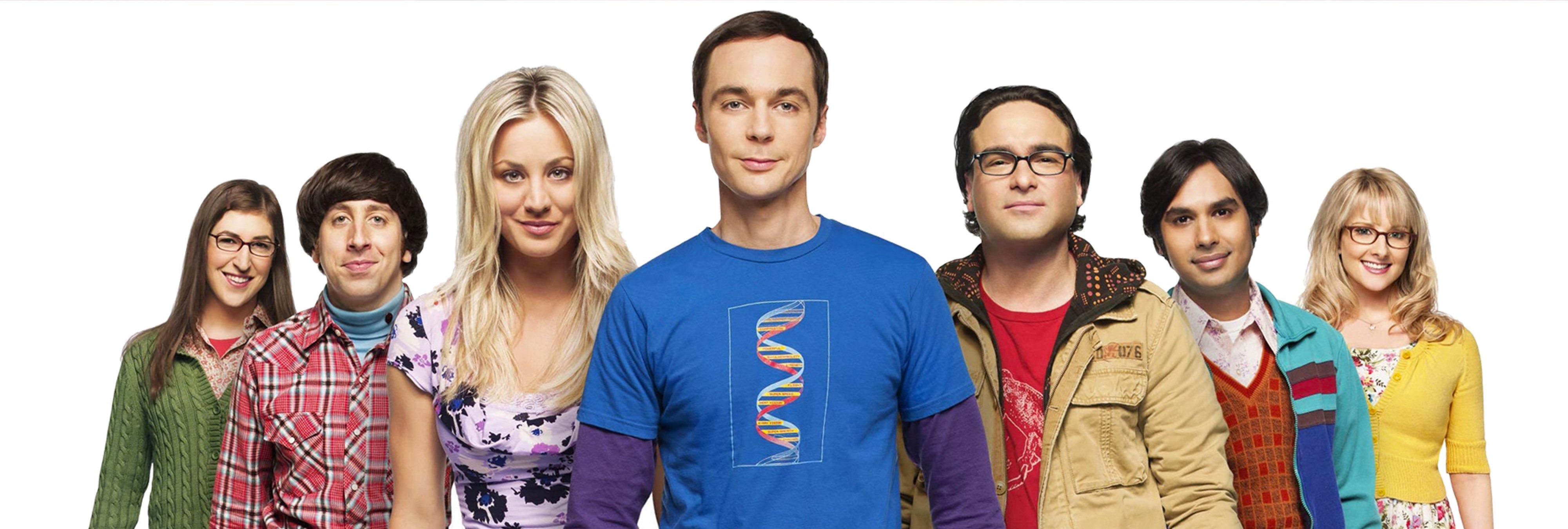 Macaulay Culkin rechazó ser protagonista de 'The Big Bang Theory'