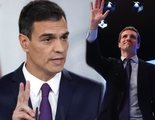 ¿España es de izquierdas o derechas?: PP, C's, PSOE y Podemos ganan sondeos en cuatro años