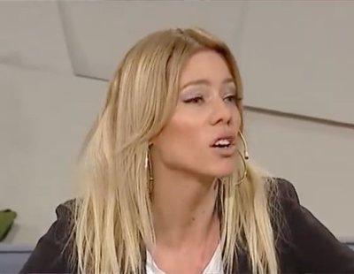 """Esta presentadora argentina defiende esterilizar """"gente pobre"""" para acabar con el aborto"""