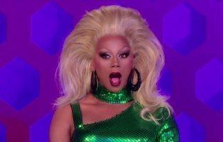 8 frases que demuestran que la homofobia y transfobia existe dentro del colectivo LGTBI