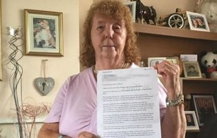 """Una turista británica: """"Mis vacaciones en Benidorm fueron un infierno, había muchos españoles"""""""