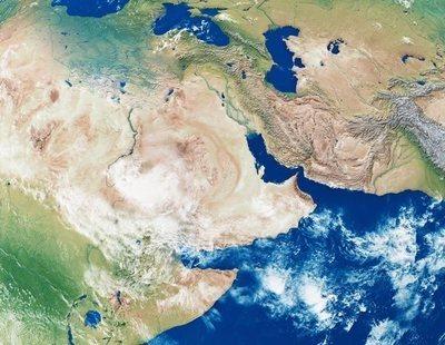 Así será la Tierra dentro de 250 millones de años