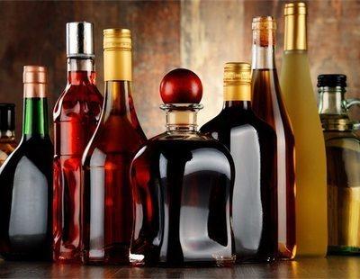 Averigua si te están sirviendo bebidas alcohólicas ilegales