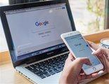Estas son todas las cosas que Google sabe sobre ti