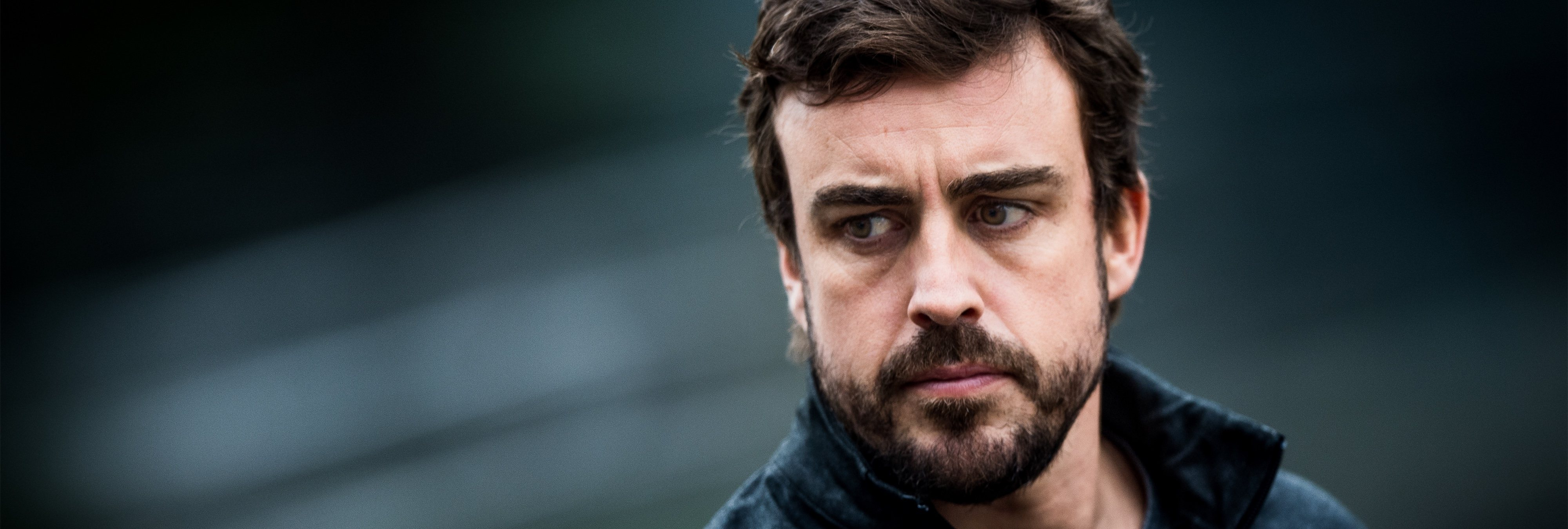 Fernando Alonso deja la Fórmula 1
