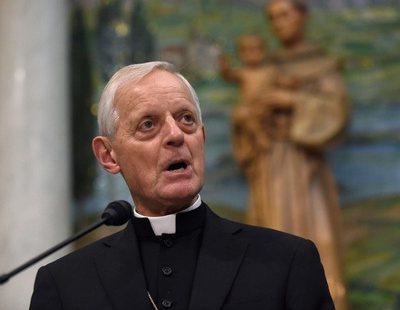 Un informe registra más de 1.000 víctimas de abuso sexual por sacerdotes en Pensilvania