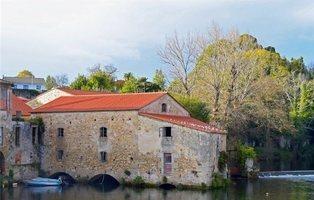Narón, el pueblo gallego que lleva a dieta medio año