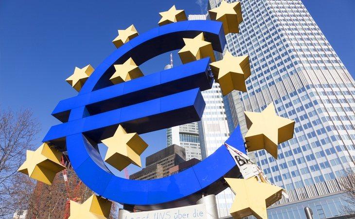 Europa no actúa de manera consensuada para abordar los temas fiscales