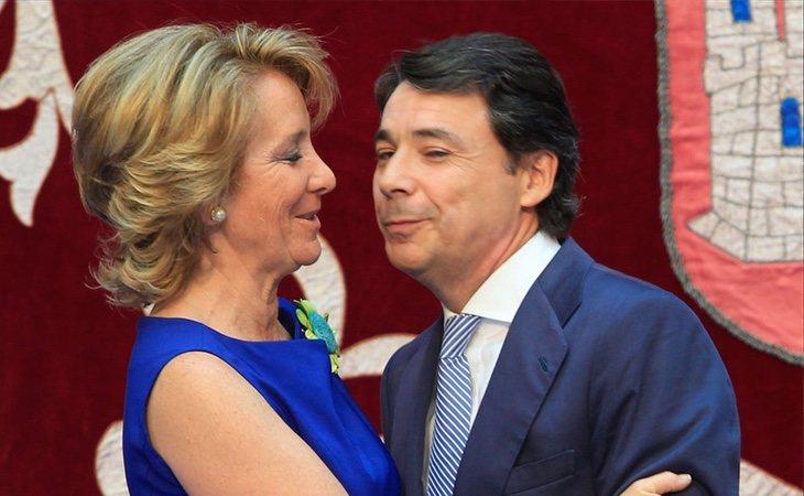 La política fiscal de Aguirre mantenida por sucesores ha recibido algunas críticas por crear una especie de paraíso fiscal dentro de España