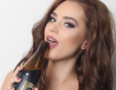 Cerveza vaginal: otra forma más de comercializar con el cuerpo de las mujeres
