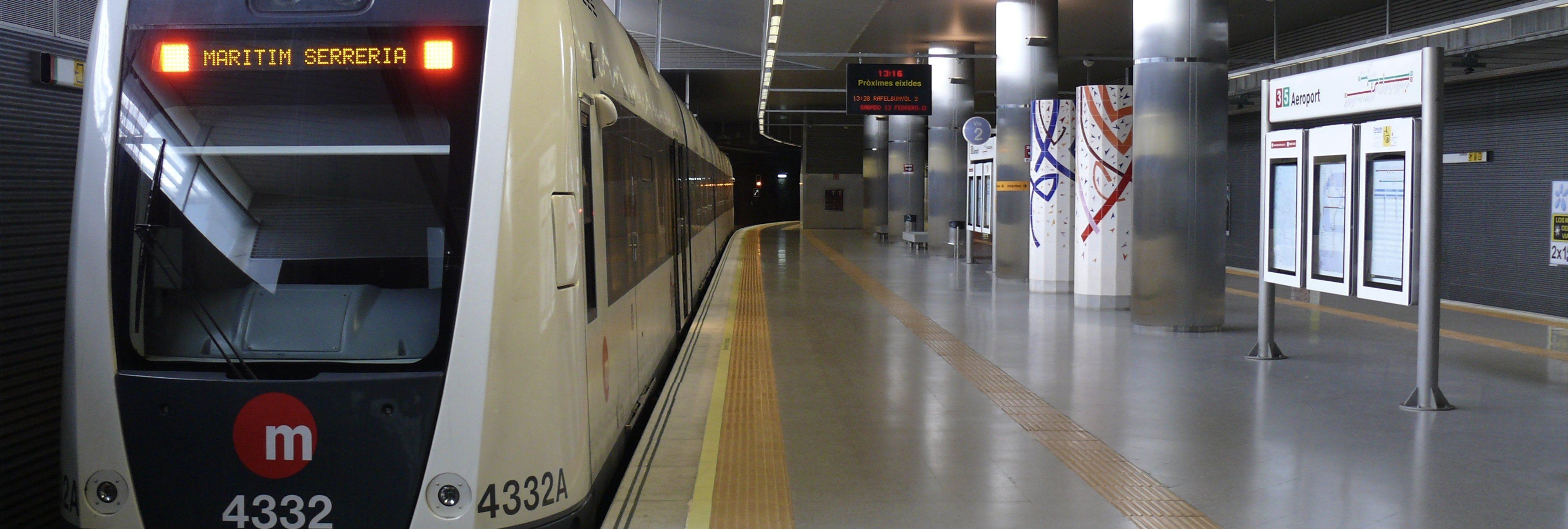 En prisión nueve predicadores evangélicos acusados de provocar el caos en Valencia