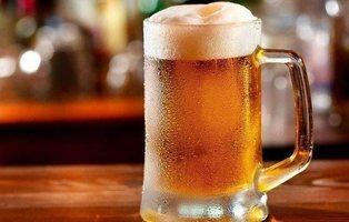 Una cerveza al día puede hacer que tu salud mejore: una bebida con propiedades positivas