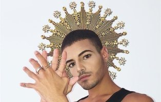 Le niegan la entrada a una discoteca en Gran Canaria por ser gay
