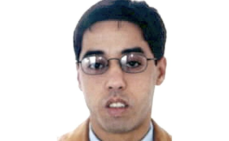 Jamal Ahmidan, autor de los atentados del 11-M, también frecuentaba este tipo de locales antes de su ataque