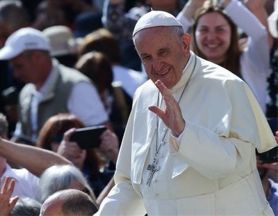 El Vaticano supo desde 1963 de curas que abusaban sexualmente de menores en Pensilvania