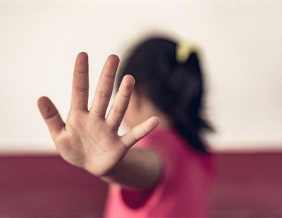 Tres jóvenes detenidos por una presunta violación a una menor en San Sebastián