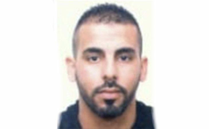 Abdelouahab Taib ha sido abatido por los Mossos