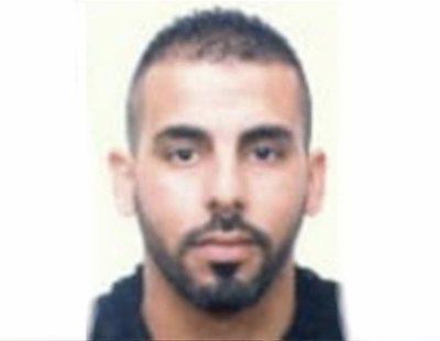 """Los Mossos tratan como """"atentado terrorista"""" el asalto de Abdelouahab Taib a la comisaría de Cornellà"""