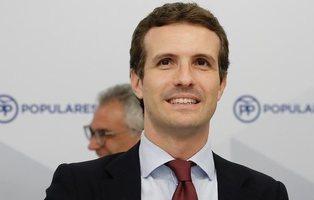 El PP rechaza fichajes estrella en Madrid y Valencia: ¿Qué sucede si pierde ambas plazas?