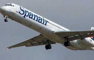 10 años del accidente de Spanair: 154 víctimas y ningún responsable