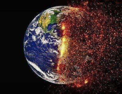 El efecto dominó que puede transformar la vida en La Tierra en cualquier momento