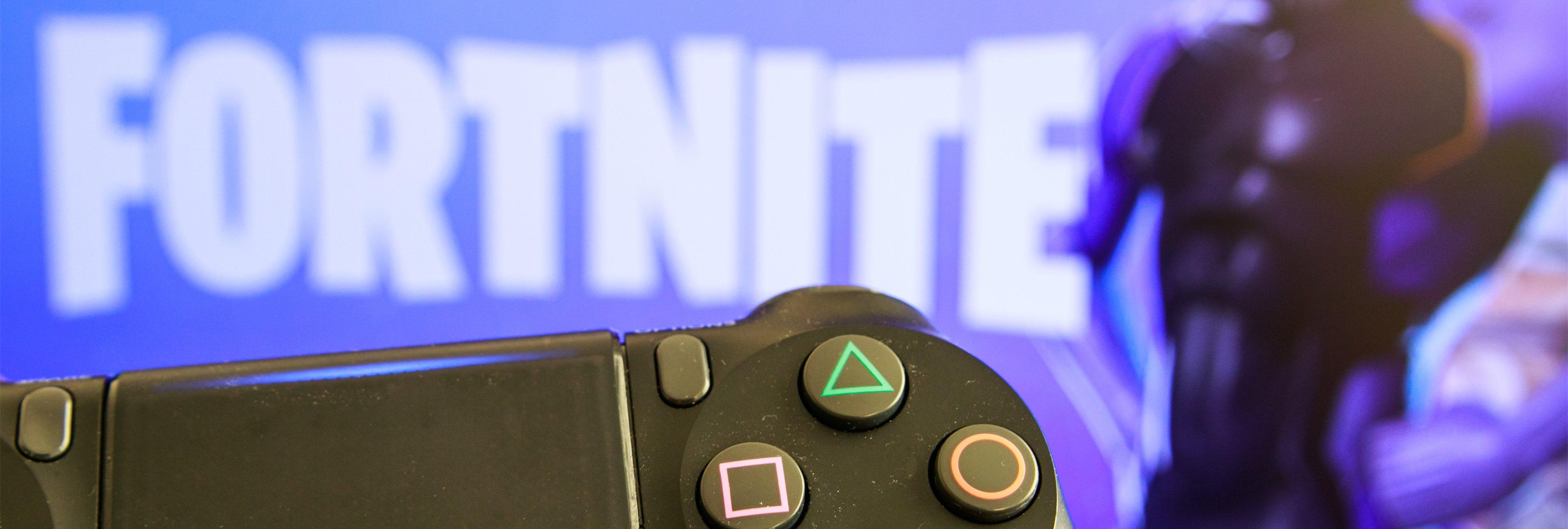 Ninja, el mejor jugador del mundo de 'Fortnite', explica porqué no juega con mujeres