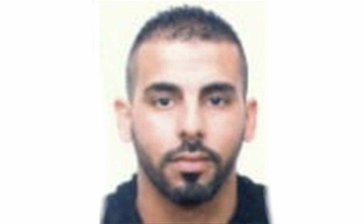 Abdelouahab T.