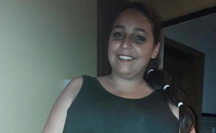R.C. falleció seccionada por el ascensor del hospital de Virgen de Valme tras dar a luz