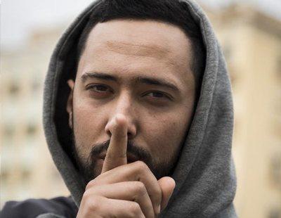 La Justicia belga deniega la extradición del rapero Valtònyc