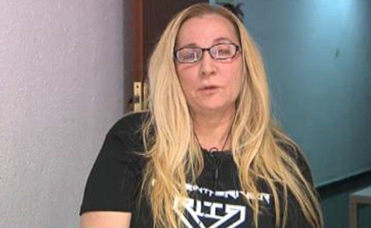 Myla Reservas es conocida como la hostelera más hater de internet