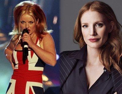 Todas estas estrellas de la música y Hollywood tienen sus orígenes en varios pueblos de España