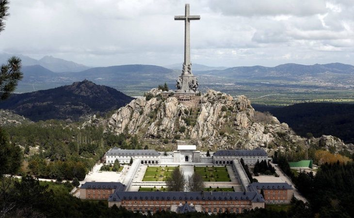 El Gobierno creará un blindaje judicial para evitar que la familia Franco presente demandas judiciales