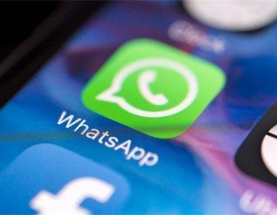 ¿Por qué debes hacer una copia de seguridad de WhatsApp antes del 12 de noviembre?