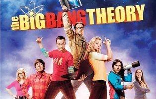 7 motivos por los que 'The Big Bang Theory' pasará a la historia