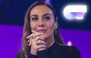 5 motivos por los que echaremos de menos a Mónica Naranjo como jurado de 'OT 2018'