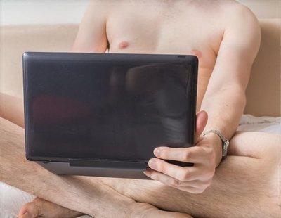 Esta web porno pagará a los usuarios que visualicen sus vídeos