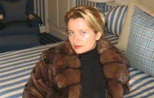 Una mujer gana el juicio contra la agencia de citas que no encontró al hombre que buscaba