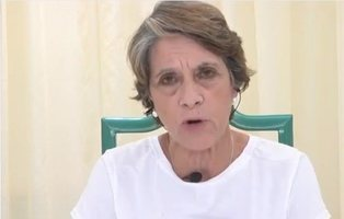 """""""Con Franco no podían obligar a los niños a ser homosexuales como están haciendo ahora"""""""