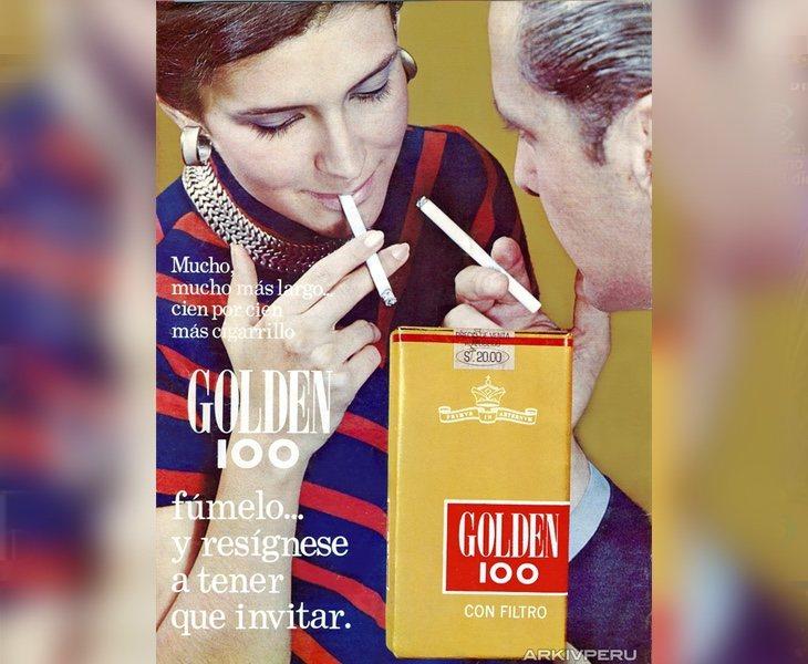 La industria tabacalera utilizó los incipientes movimientos feministas para atraer nuevas consumidoras
