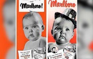 La época en la que fumar era 'saludable', feminista y recomendado por todos los médicos