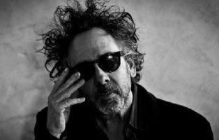 10 películas imprescindibles de Tim Burton